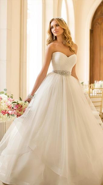 all weddings services vendors in qatar zafaf net