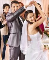 تصنيف الضيوف في حفلات الزفاف