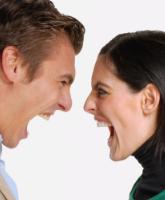 في العلاقة الزوجية تجنب الأخطاء التي قد تسبب الإنفصال