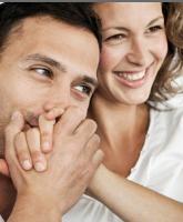 التقدير والاحترام الطريق إلى السعادة الزوجية